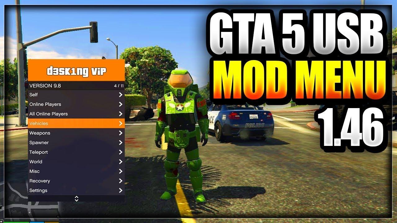 GTA 5 Online (Xbox One) | Street Car Meet | Banshee ...