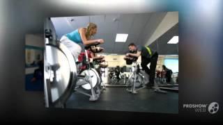 занятия_фитнесом. занятия_фитнесом_фото(Видео про спорт и правильное питание. На этом канале можно смотреть ролики про спорт и правильное питание..., 2014-09-19T11:30:06.000Z)