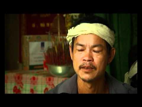 Hoai Thuong_Nhat Ky Xa Me_BAO LU MIEN TRUNG.avi