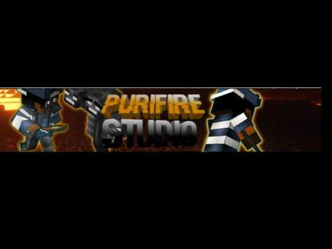 Purifire Studio's Recruitment