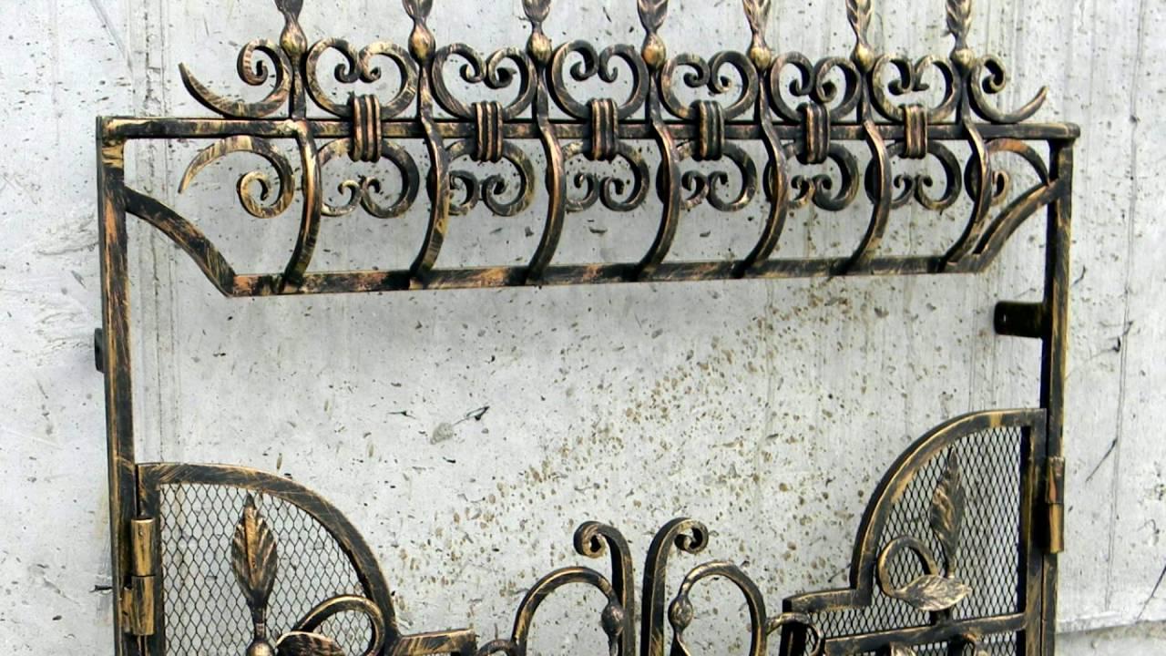 Купить ✓ декоративные решетки для фасадов мебели. Быстрая доставка по всей украине. Звоните ☎ (044) 332-05-15. Большой выбор и приятные цены от магазина vdosku.