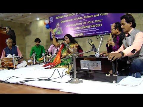 Bhojpuri Song : कोयल बिनु बगिया ना सोभे राजा
