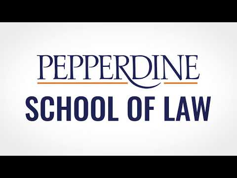 Introduction to US Law and Legal Systems: Course Introduction