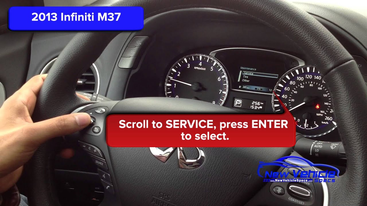 how to get rid of service light on volvo xc60
