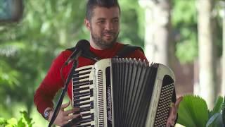 Download lagu Máida e Marcelo - Pot-Pourri