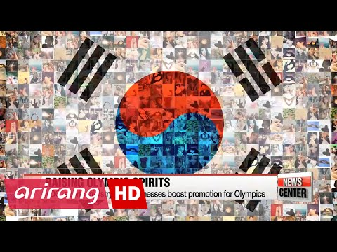 Road to Rio: Korea looking to revive subdued Olympic spirit