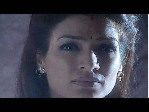 Shaktimaan - Episode 156 thumbnail