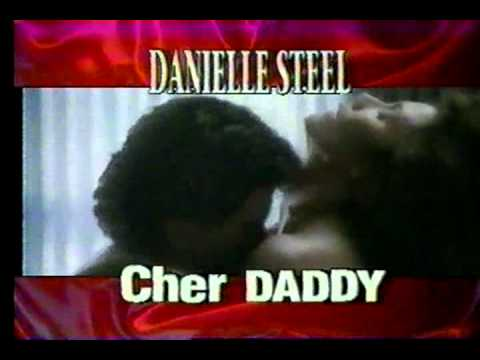 1992 - Danielle Steel