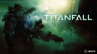 Titanfall :: Gameplay :: Recorded in 1080p, 120 FPS