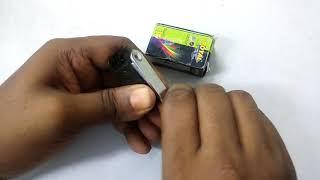 magnetic door catcher. what is magnetic door catcher. how to work it.