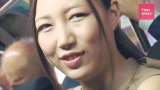 Japan Bus Vlog   My sister is going home  Ep3