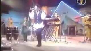 Download Lagu Shima-Teringin Live 1993 mp3