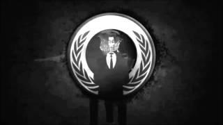 Anonymous Patriots #OpFreeSpeech Counter OpTrump