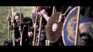 A Viking Saga: The Darkest Day - Trailer