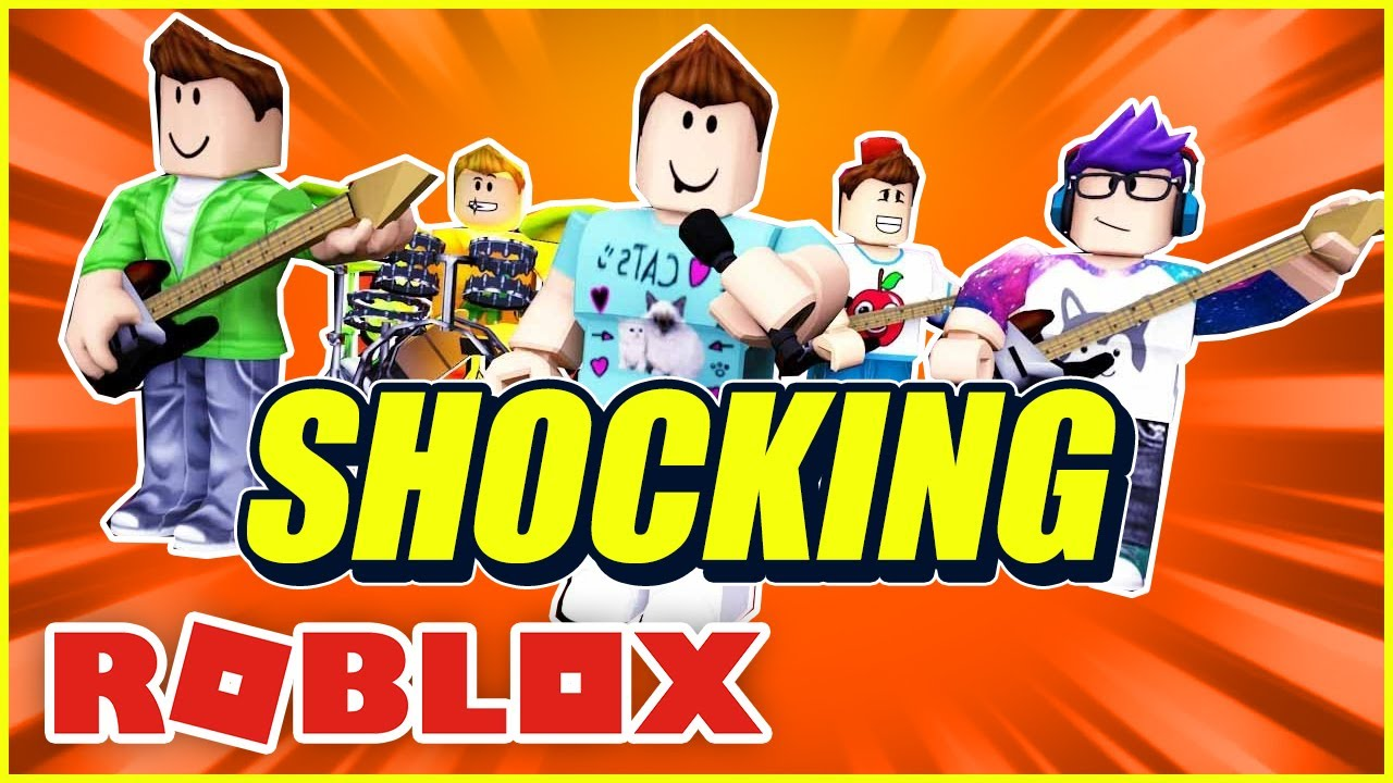 Roblox Music Video The Movie Zephplayz Zephplayzroblox Div Class Tab Content Div Id Tab 5 Data Appns Serp Data K 5349 1 Role Tabpanel Aria Labelledby Tab 5 Head Data Priority Div Class Ipcontainer Div Class B Imagepair Reverse Div Div Class Iptext Zephplayz Born March 17 1998
