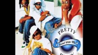 Grind With Me Ridin Instrumental Mya - Pretty Ricky