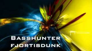 Basshunter - FjortisDunk (subtitulado) + download MP3