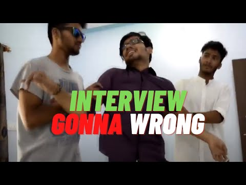 """Engineer""""s interview 