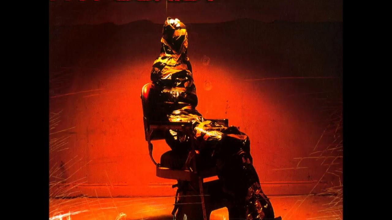 Download Hypocrisy - The Fourth Dimension / 1994 / Full Album / HD QUALITY