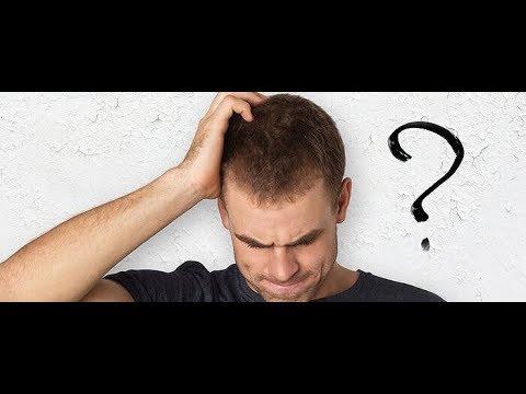 A quoi faut il faire attention après une greffe de cheveux