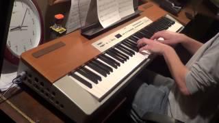 Repeat youtube video Titanic Piano
