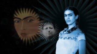 Frida Kahlo, à travers le masque