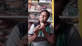 ದೇವ್ರು ಎಲ್ಲಾ ಕಡೆ #YouTubeshorts #Shorts #Kannada #Funny