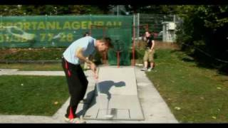 Best Of Minigolf