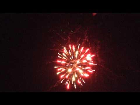 America's Celebration 500g