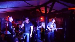 LUPA - SMOKE & SOOT TOUR PART II