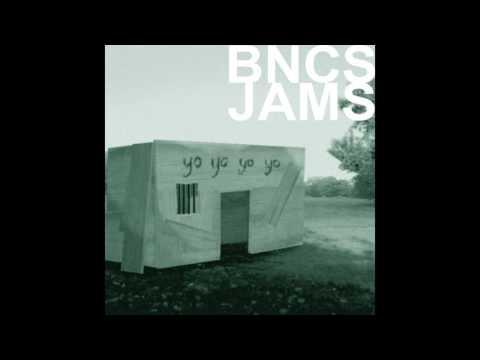 BNCS Jams - BNCS Rap