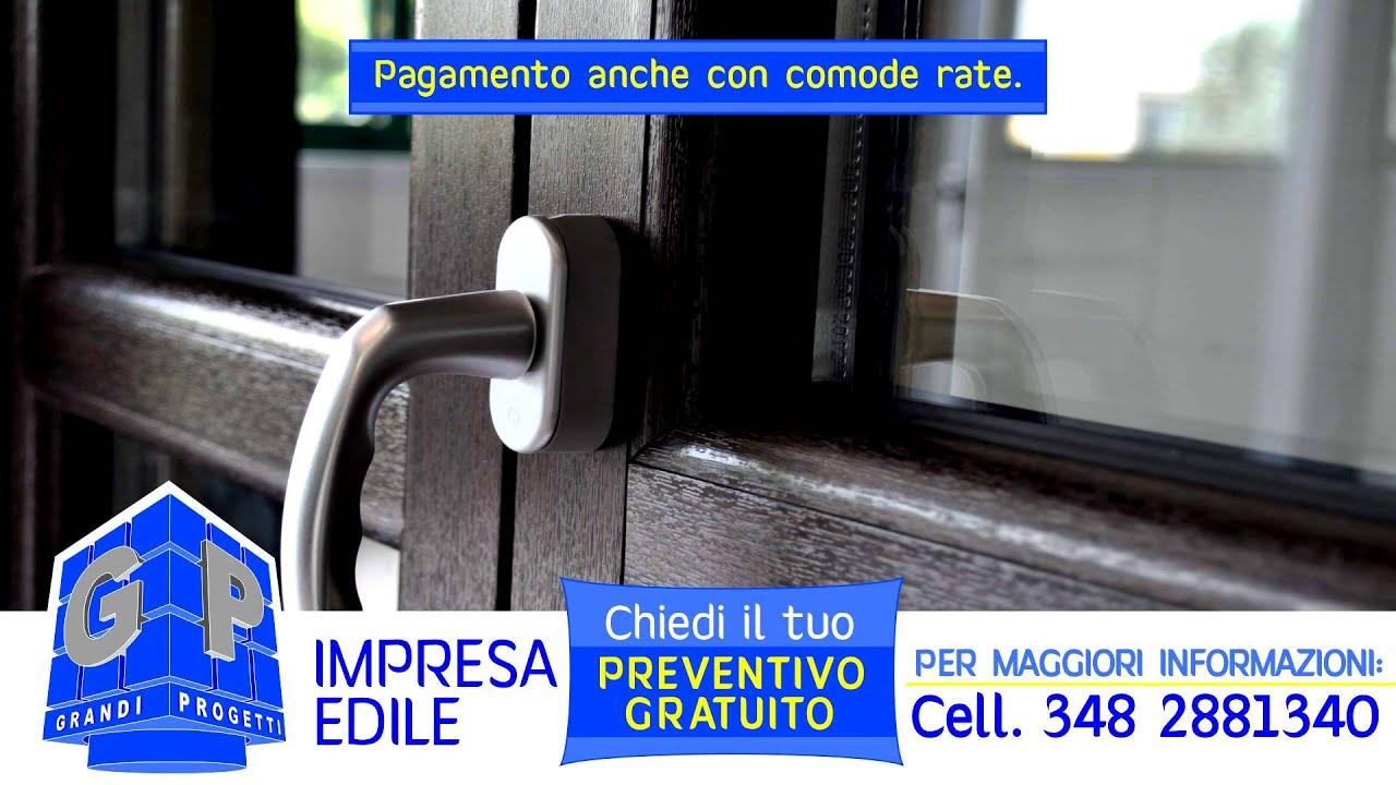 Porte Blindate A Ferrara vendita porte e finestre in legno alluminio pvc - porte