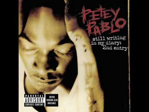 Petey Pablo - Freek-a-Leek (Remix) HQ