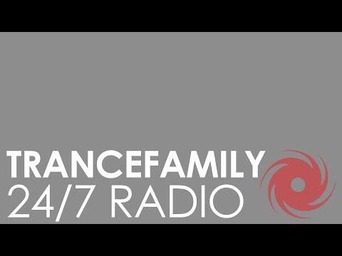 Trancefamily 24/7 Radio