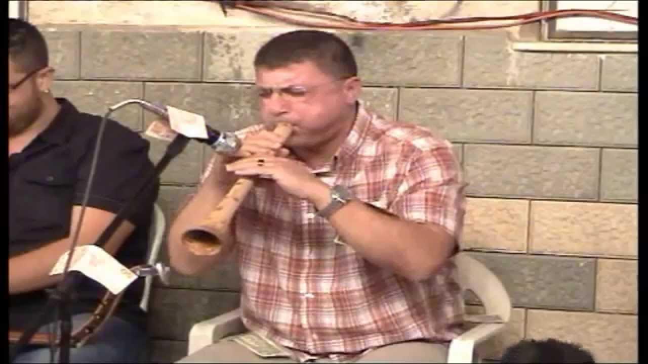 Ahiyan - Halil İbrahim ( Uzun Hava )