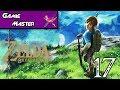 Zelda: Breath of the Wild - Episode 17
