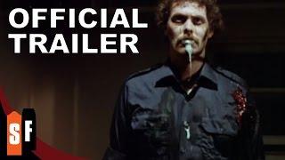 Rabid (1977) - Official Trailer (HD)