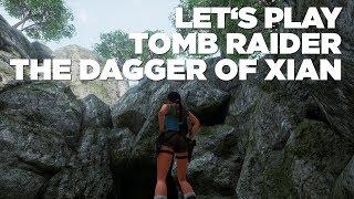 hrajte-s-nami-tomb-raider-the-dagger-of-xian