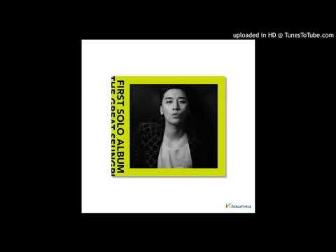 Download  Full Audio SEUNGRI - 'WHERE R U FROM' Feat  MINO from WINNER Gratis, download lagu terbaru