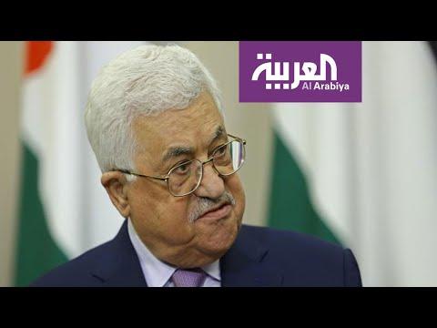 قانون العمالة في لبنان يغضب الفلسطينيين  - نشر قبل 6 ساعة