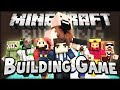 NOTCH | The Building Game w/ Notch, Dinnerbone, SethBling & others