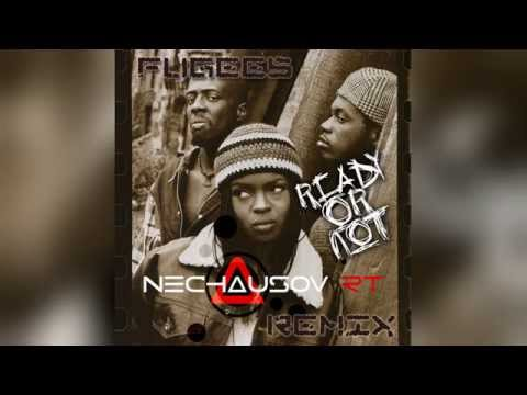 Download Nechausov RT - Ready or not (Enya feat Fugees dubhop remix)