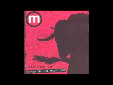 Midasuno - Tear