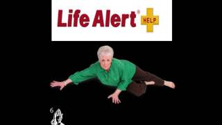 #LifeAlert PhatGamer7600/dronecrusher DISS TRACK (GOD DICK) MP3