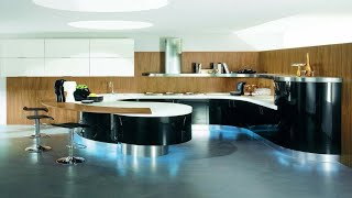 Top 10 kitchen interior and decorating ideas|| modular kitchen design || Kitchen decoration ideas