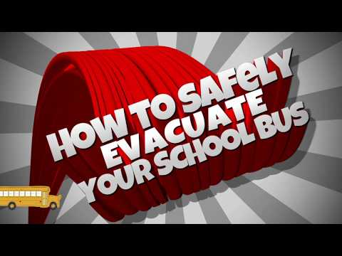 2017 Bus Safety