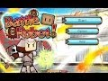 Battle Robots! Android & iOS GamePlay Trailer