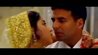 Mujhe Pyar Do Mujhe Pyar Do   Sonu Nigam   Anuradha Paudwal   HD