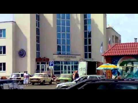 последний званок город фатеж курская область 2013 год выпускной