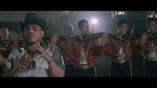 Espinoza Paz - Por Qué Creí En Ti? (Video Oficial)